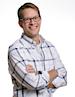 Amos Epstein's photo - Co-Founder & CEO of Tank Utility