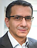 Amr Hassan's photo - Co-Founder & CEO of Match2Lists Ltd.