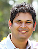 Amrit Acharya's photo - Co-Founder & CEO of Zetwerk