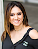Amrita Grewal's photo - Co-Founder & CEO of TalEx