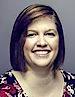 Amy Bielski's photo - President & CEO of Ripple Effect Communications, Inc.