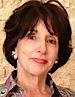 Amy Friedkin's photo - President of Israel21c