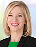 Amy Gutmann's photo - President of University of Pennsylvania
