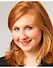 Amy Mitchell's photo - General Manager of Convertro
