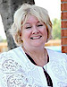Amy Richter's photo - President & CEO of Hospice Of Southern Illinois