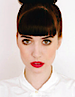 Amy Roiland's photo - Founder & CEO of FashionTap