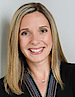 Amy Stelling's photo - President & CEO of Enviance