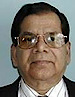Anand Akerkar's photo - President & CEO of mdi