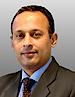 Anand Balakrishnan's photo - Managing Director & CEO of Mindteck