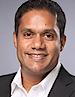 Anand Prasanna's photo - Founder of Iron Pillar