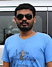 Anand Rajendran's photo - Co-Founder & CEO of Zoplay