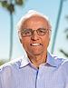 Anant Yardi's photo - President of Yardi Matrix