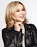 Anastasia Soare's photo - CEO of Anastasia Beverly Hills, Inc.