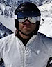 Ande Hornig's photo - CEO of Metro Optical
