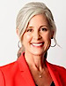 Andi Owen's photo - President & CEO of Herman Miller