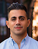 Andre Golsorkhi's photo - Founder & CEO of Sidecar