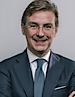 Andrea Vismara's photo - CEO of Equita
