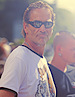 Andreas Bergerforth's photo - Founder & CEO of Thunderbike