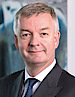 Andreas Brandt's photo - CEO of LUNIS Vermogensmanagement