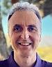 Andreas Glocker's photo - Founder & CEO of Fastmetrics