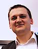 Andreas Jonderko's photo - Managing Director of Gastronovi