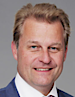 Andreas Nitze's photo - President & CEO of Berliner Glas Group