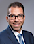Andreas Raschmeier's photo - CEO of Veridos GmbH