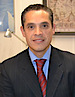Andres Lozano's photo - Founder & CEO of Smart Logistics Group