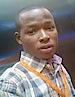 Andrew Airelobhegbe's photo - CEO of OgaVenue