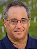 Andrew Baum's photo - President & CEO of ArborGen