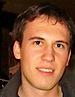 Andrew Bocskocsky's photo - Co-Founder & CEO of Grata