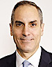 Andrew Cecere's photo - Chairman & CEO of U.S. Bank