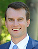 Andrew Chapin's photo - Co-Founder & CEO of Basis Labs