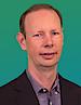 Andrew Coward's photo - CEO of Lumina Networks