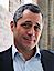 Andrew Cowen's photo - CEO of Radialogica