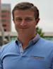 Andrew Elsener's photo - President of Spot Freight