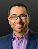 Andrew Feldman's photo - Co-Founder & CEO of Cerebras