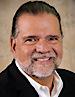 Andrew Filipowski's photo - Co-CEO of Fluree