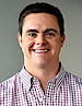Andrew Geant's photo - Co-Founder & CEO of Wyzant