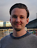 Andrew Jervis's photo - Co-Founder & CEO of Clickmechanic