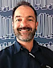 Andrew Johnson's photo - Managing Director of Voucher Express