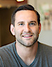Andrew Josuweit's photo - Co-Founder & CEO of Student Loan Hero, Inc.