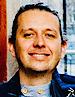 Andrew McPhee's photo - CEO of Seene