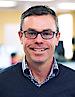 Andrew Osmak's photo - CEO of Telmetrics