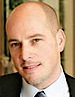 Andrew Pascal's photo - Founder & CEO of PlayStudios