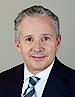 Andrew Penn's photo - CEO of Telstra