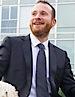 Andrew Pollard's photo - CEO of Black Rock Gold