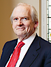 Andrew Ratcliffe's photo - President of ICAEW