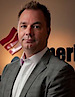 Andrew Schneider's photo - CEO of American Solar Direct