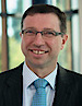 Andrew Welch's photo - Managing Partner of Stephensons Solicitors